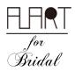ALART for Bridal